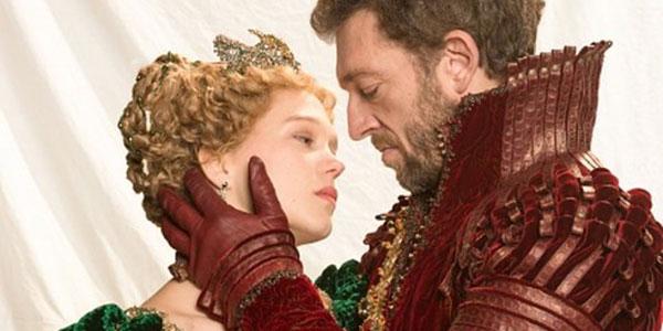 La Bella e La Bestia arriva al cinema con il film interpretato da Vincent Cassel e Lea Seydoux