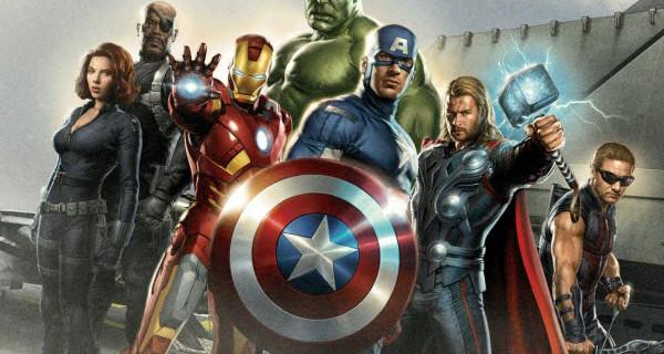 I supereroi esistono davvero? Il Museo del Fumetto di Milano ospita Scienzacomics