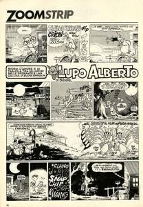 Corriere-dei-ragazzi-prima-apparizione-1974