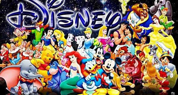 Sovrani nuovo licenziatario Disney: presto i nuovi prodotti dedicati ai personaggi più famosi