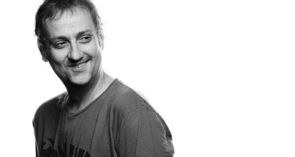 """Albert Espinosa a Che Tempo Che Fa, l'autore di Braccialetti Rossi racconta: """"Sono vivo grazie a degli sconosciuti"""""""