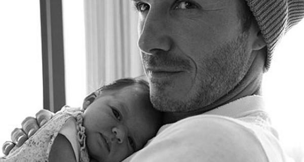 Festa del papà: ecco i padri vip più belli e famosi! [Foto]