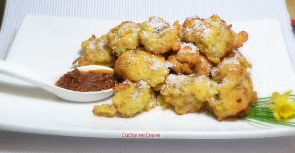 Bocconcini di pollo in pastella: la ricetta del secondo piatto preferito dei bambini
