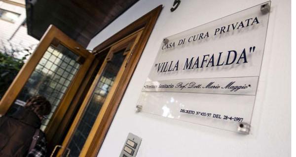 Bambina morta a Roma dopo un intervento all'orecchio. Aperta l'inchiesta per presunta malasanità