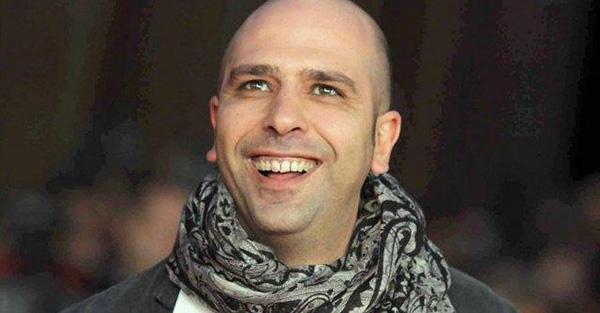 Checco Zalone al Serale di Amici 2014: sarà ospite della prima puntata