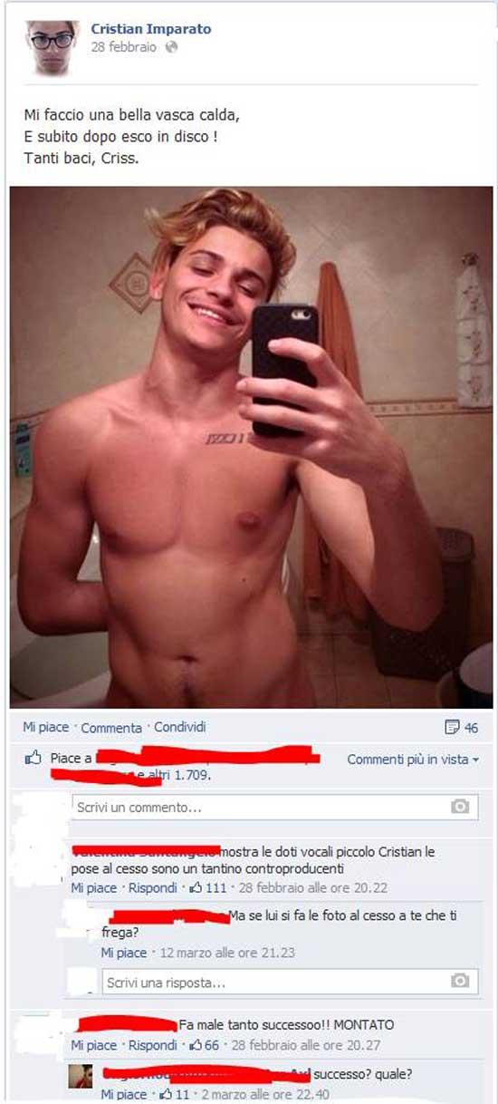 cristian-imparato-facebook