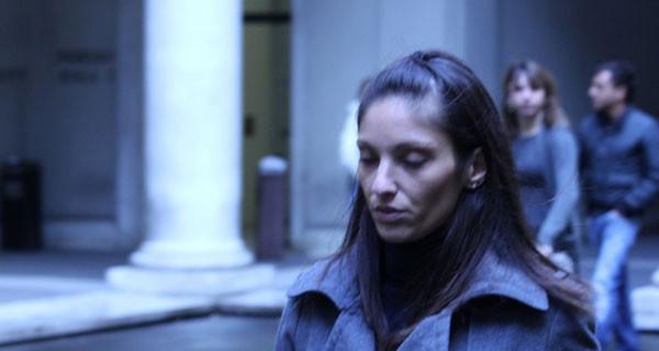 """Le lettere dal carcere di Katerina Mathas: """"Il mio bambino è morto per colpa della cocaina"""""""
