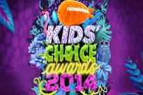 Kids Choice Awards 2014: trionfano Marco Mengoni, Jennifer Lawrence e One Direction. Tutti i premi