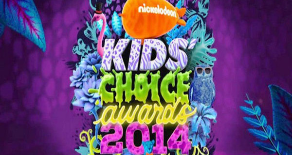 Kids Choice Awards 2014: trionfano Marco Mengoni, Jennifer Lawrence e One Direction. Tutti i premi