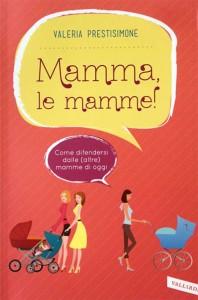 mamma,-le-mamme!-libro