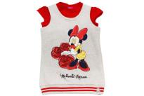 Felpa per bambina di Silvian Heach Kids dedicata a Minnie