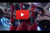 The Amazing Spider-Man 2 al cinema dal 23 aprile. Il trailer finale internazionale