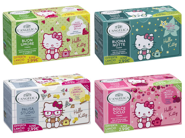 tisane-hello-kitty