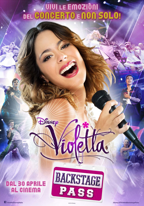 violetta-backstage-pass