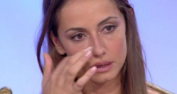 Emanuele Trimarchi e Anna Munafò si sono lasciati: la fine del sogno di una famiglia