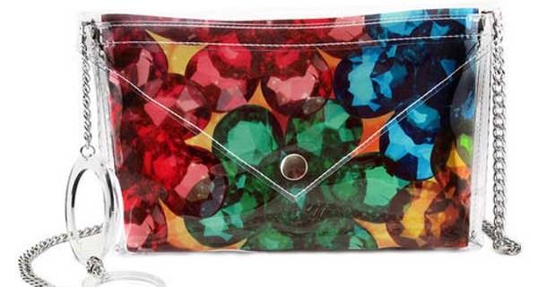 Bi-Bag presenta le nuove borse dedicate alla Festa Della Mamma