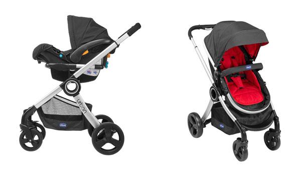 Alviero Martini 1A Classe  gli abiti per neonato perfetti per una ... 003f05e336b