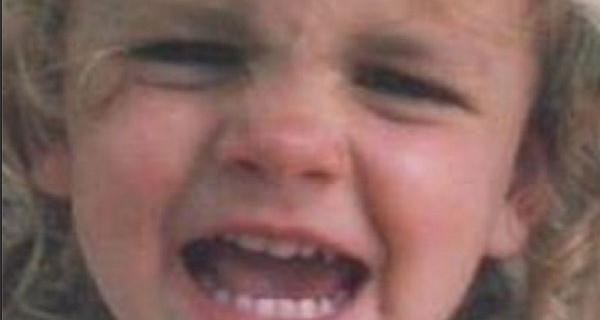 Emma Marrone social: su Instagram la foto di lei da piccola