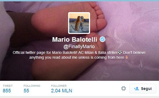 mario-balotelli-twitter