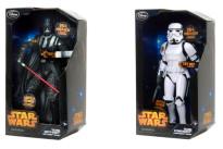 Star Wars Day, gli eventi Disney Store a Roma e Milano per gli aspiranti cavalieri Jedi