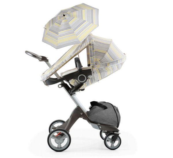 stokke-xplory-summer-kit