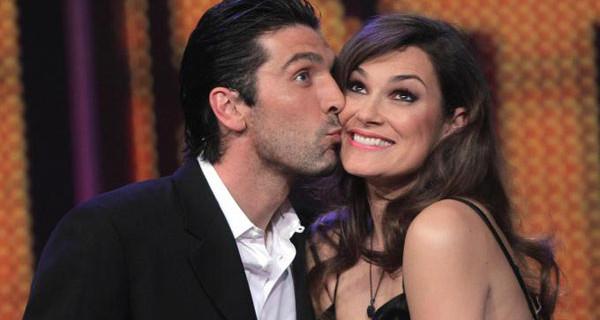 """Gigi Buffon parla della separazione: """"Alena è splendida e mette i figli davanti a tutto"""""""