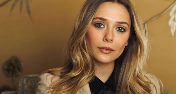 Elizabeth, la sorellina di Mary-Kate e Ashley Olsen, recita in Godzilla e si racconta
