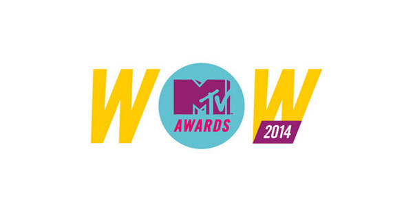 MTV Awards 2014: categorie e artisti in nomination. Chi vincerà? VOTA