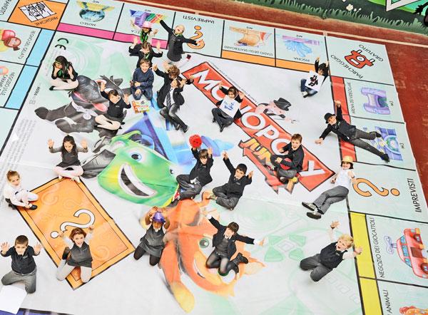 Tour-Monopoly-Junior-01