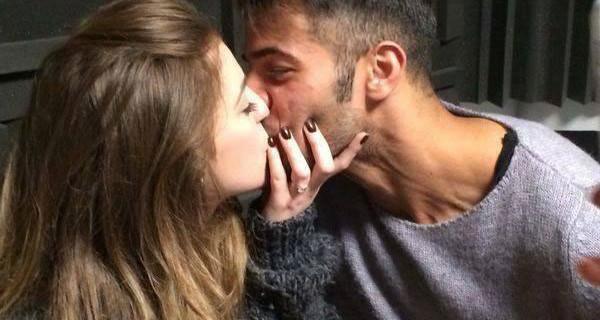 Aldo Palmeri e Alessia Cammarota presto sposi? I loro sogni potrebbero avverarsi