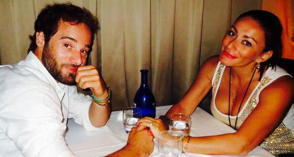 """Intervista esclusiva a Ludovico Fremont e Alma Manera: """"Non vediamo l'ora che nasca nostra figlia!"""""""