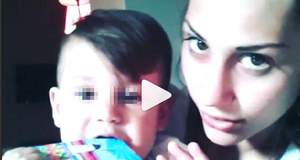 """Uomini e Donne. Beatrice Valli risponde alle accuse: """"Non faccio serate da quando è nato mio figlio"""""""