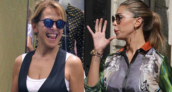 Belen Rodriguez prende il posto di Barbara D'Urso? Canale 5 e i nuovi progetti…