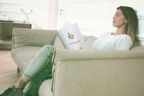 Belen Rodriguez a Roma: tutti i dettagli sul film che sta girando