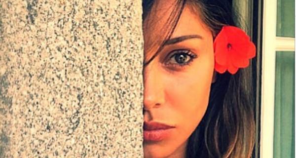 La vita imperfetta di Belen Rodriguez: ecco cosa le manca per essere davvero felice