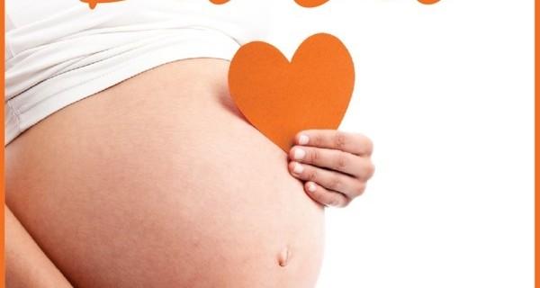 PancioneFotodiario by Bio-Oil:l'app per ricordare i momenti più belli della gravidanza