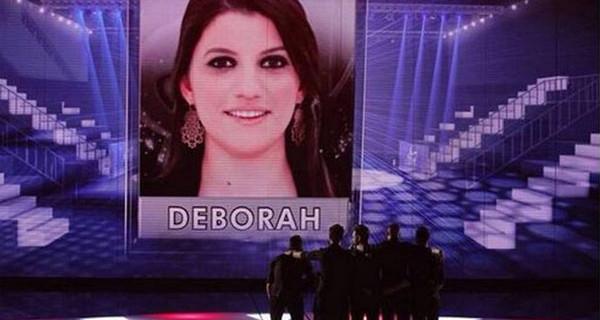 Amici 13: Deborah Iurato è la vincitrice, mentre i Dear Jack saranno i tour con i Modà