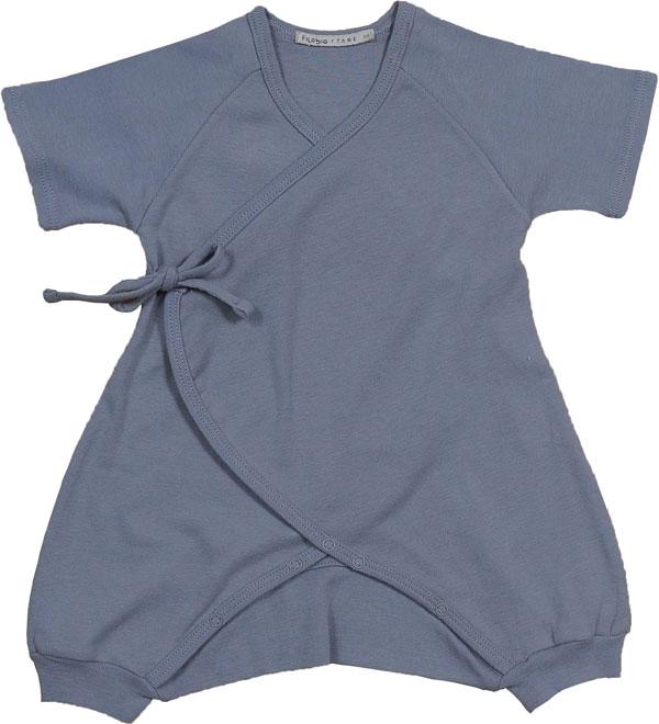 kimono-grigio-filobio-+-tane-