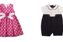 Moda Bambini: cosa indossare questa primavera? Le ultime tendenze