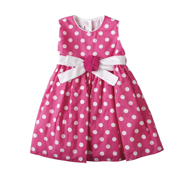 mamibu-vestito