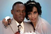 Meriam, la Cristiana condannata a morte in Sudan, ha partorito in carcere