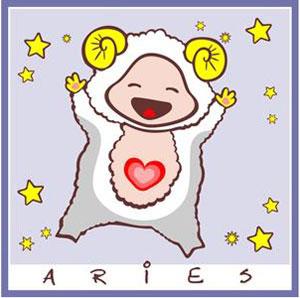 oroscopo-ariete