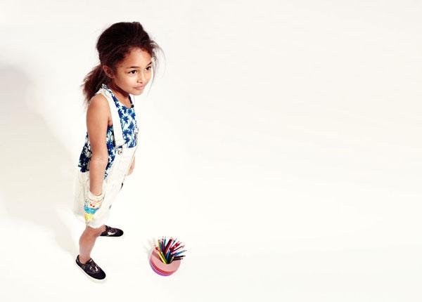 zara-lookbook-bambina-2014-01