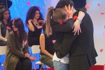 """Alessia Cammarota: """"La prima cosa che ho pensato appena Aldo mi ha scelta è stata…"""""""