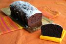 Plumcake di gelato al forno senza glutine: la ricetta per bambini (e non solo) celicaci