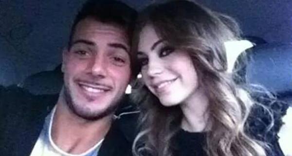 """Aldo Palmeri finalmente parla di matrimonio: """"Io e Alessia ci sposeremo!"""" L'intervista"""