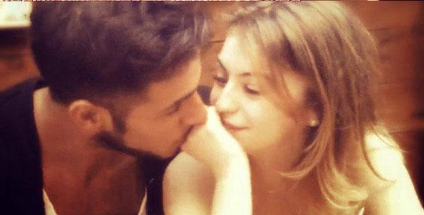 """Alessia Cammarota: """"Ecco quando ho capito di essermi innamorata di Aldo"""""""