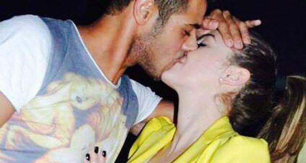 """Alessia Cammarota: """"Prima della scelta di Aldo sono stata molto male"""""""