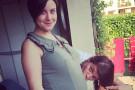 """Amici di Maria De Filippi, Alessandra Amoroso su Instagram: """"Daniela Stradaioli è incinta"""""""