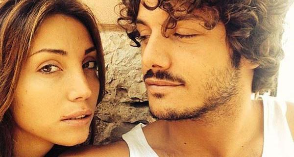 """Intervista a Francesca Rocco e Giovanni Masiero: """"Ecco perchè avremo presto un figlio"""""""